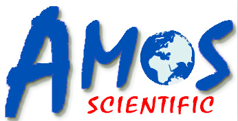 Amos Scientific Pty Ltd