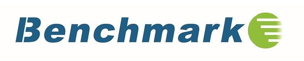 Benchmark Scientific Inc