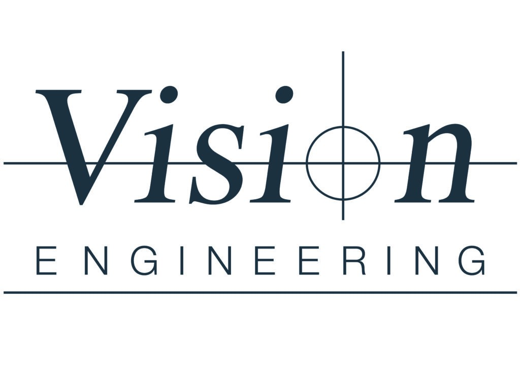 Vision Engineering Ltd