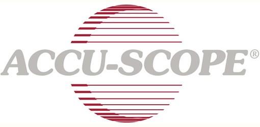 ACCU-SCOPE, Inc.