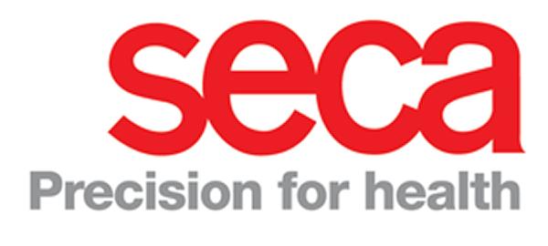 Seca GmbH & Co. KG.