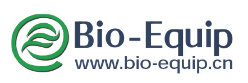 Biocotek Scientific Instrument