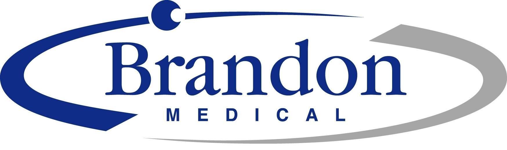 Brandon Medical Co. Ltd.