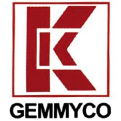 Gemmy Industrial Corp.