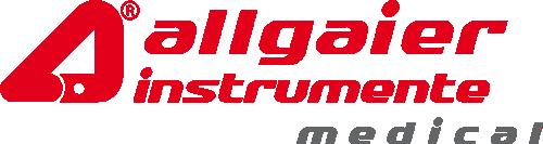 Allgaier Instrumente GmbH