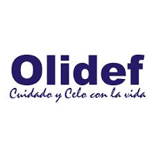 Olidef Cz Indústria Comércio de Aparelhos Hospitalares Ltda