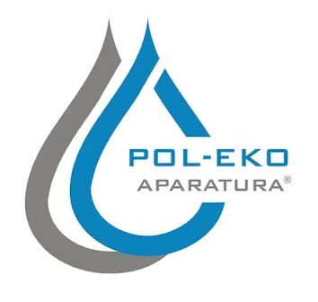 Pol-Eko-Aparatura sp.j.