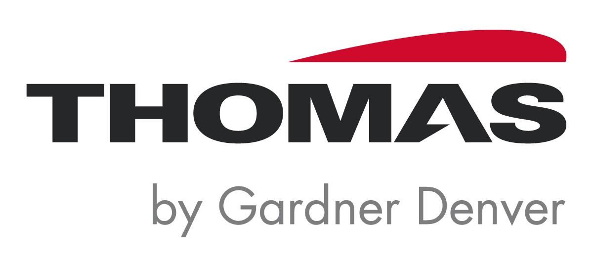 Thomas GmbH
