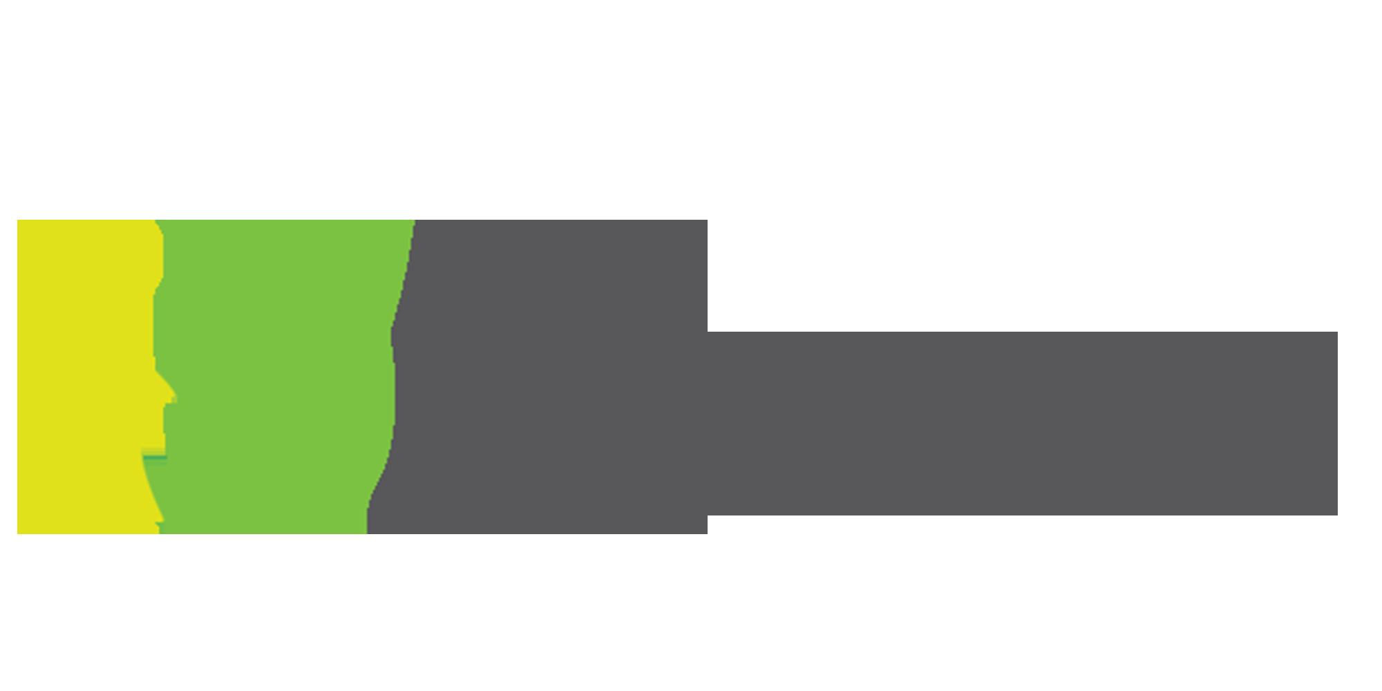 Edan Instruments, Inc.