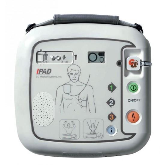 CU Medical│IPAD CU-SP1