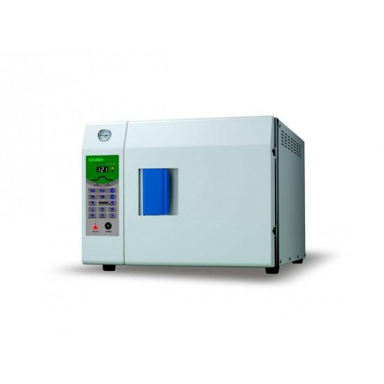 Sturdy│ Microm SA-300MA 40...