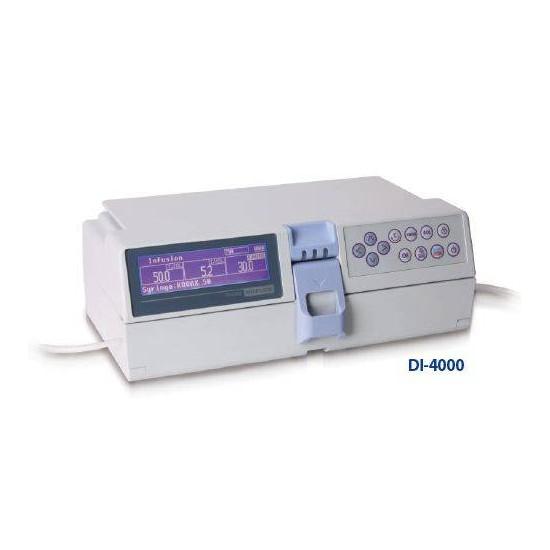 Daiwha │ DI-4000