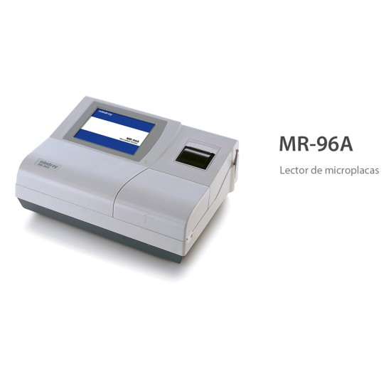 Mindray │ MR-96A