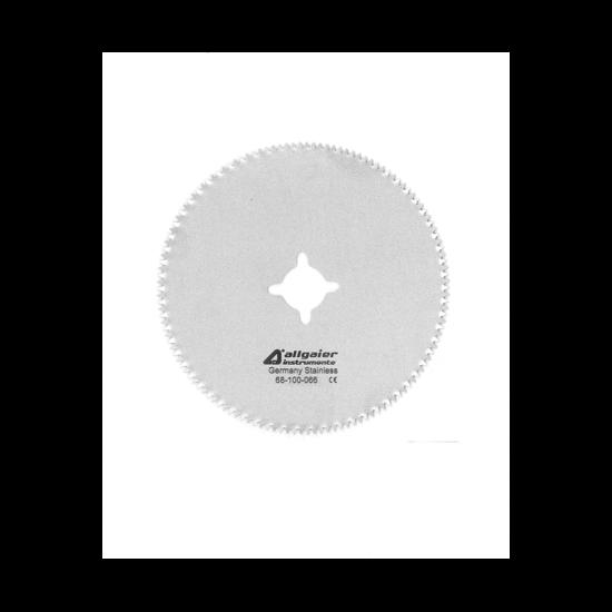 Allgaier │ 68-100-066