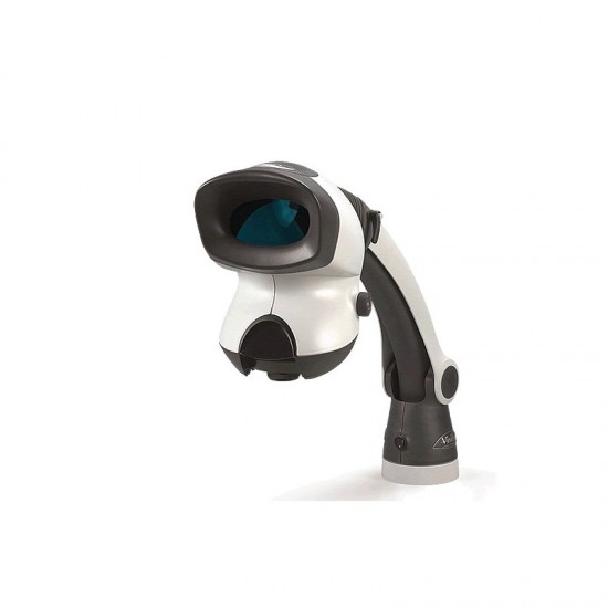 Vision Engineering │ Mantis...