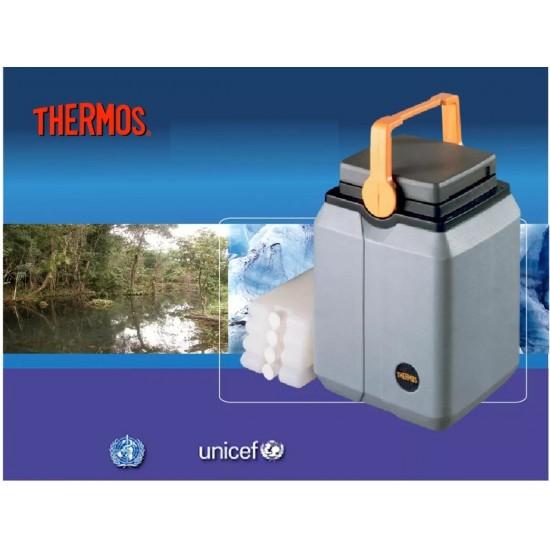 Thermos 3504 UN/CF KST