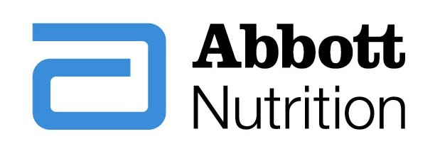 Abbott Nutrition